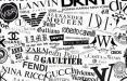 ثروتمندترین فعالان عرصه مد جهان,اخبار اقتصادی,خبرهای اقتصادی,اقتصاد جهان