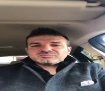 فیلم/ شوک به استقلال در آستانه دیدار با شاهین بوشهر؛ خداحافظی استراماچونی از استقلال
