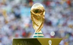 مسابقات جام جهانی ۲۰۳۰,اخبار فوتبال,خبرهای فوتبال,جام جهانی