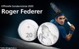 راجر فدرر,اخبار ورزشی,خبرهای ورزشی,اخبار ورزشکاران