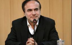 غلامرضا سلیمانی,اخبار اقتصادی,خبرهای اقتصادی,بانک و بیمه