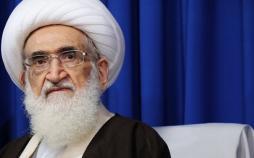 محمدحسین نوری همدانی,اخبار مذهبی,خبرهای مذهبی,علما