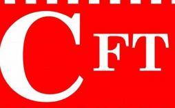 لايحه CFT,اخبار سیاسی,خبرهای سیاسی,اخبار سیاسی ایران