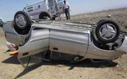 اجرای طرح های کاهش تصادفات جاده ای,اخبار اقتصادی,خبرهای اقتصادی,بانک و بیمه