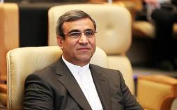 غلامحسین مظفری,اخبار فوتبال,خبرهای فوتبال,جام جهانی