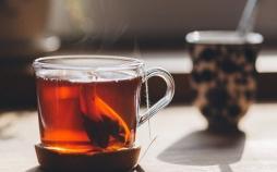 دلایل پرهیز از مصرف بیش از حد چای,اخبار پزشکی,خبرهای پزشکی,مشاوره پزشکی