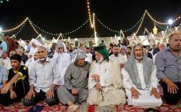 آمار ورود زائران عراقی به ایران,اخبار مذهبی,خبرهای مذهبی,حج و زیارت