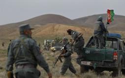 حمله طالبان به افغانستان,اخبار افغانستان,خبرهای افغانستان,تازه ترین اخبار افغانستان