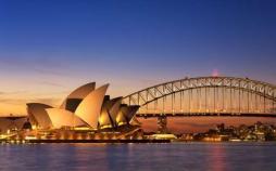 استرالیا,اخبار اقتصادی,خبرهای اقتصادی,اقتصاد جهان