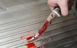 قتل خانوادگی,اخبار حوادث,خبرهای حوادث,جرم و جنایت