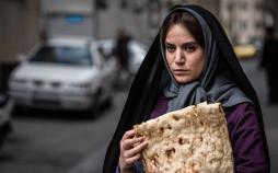 فیلم سینمایی دوزیست,اخبار فیلم و سینما,خبرهای فیلم و سینما,سینمای ایران