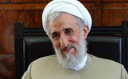 حجت الاسلام کاظم صدیقی,اخبار سیاسی,خبرهای سیاسی,اخبار سیاسی ایران