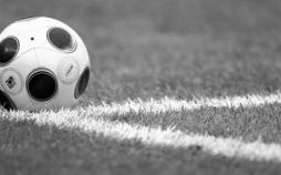 مسابقات فوتبال,اخبار ورزشی,خبرهای ورزشی, مدیریت ورزش