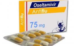 داروی آنفلوآنزا,اخبار پزشکی,خبرهای پزشکی,بهداشت
