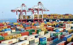 صنعت صادرات ایران,اخبار اقتصادی,خبرهای اقتصادی,تجارت و بازرگانی