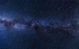 کهکشان راه شیری,اخبار علمی,خبرهای علمی,نجوم و فضا