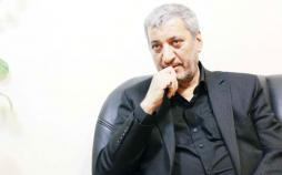 غلامعلی رجایی,اخبار سیاسی,خبرهای سیاسی,احزاب و شخصیتها