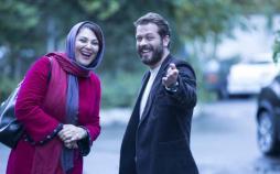 اکران فیلم سینمایی جدید در آذر 98,اخبار فیلم و سینما,خبرهای فیلم و سینما,سینمای ایران