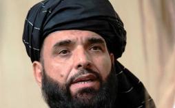سخنگوی طالبان,اخبار افغانستان,خبرهای افغانستان,تازه ترین اخبار افغانستان
