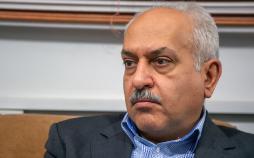 کیوان کاشفی,اخبار اقتصادی,خبرهای اقتصادی,تجارت و بازرگانی