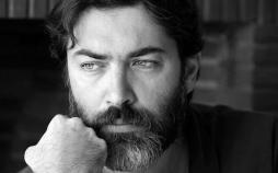 پارسا پیروزفر,اخبار فیلم و سینما,خبرهای فیلم و سینما,سینمای ایران