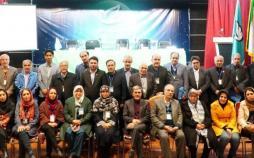 شورای مرکزی حزب اتحاد ملت,اخبار سیاسی,خبرهای سیاسی,احزاب و شخصیتها
