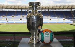 برنامه کامل مرحله گروهی یورو ۲۰۲۰,اخبار فوتبال,خبرهای فوتبال,جام ملت های اروپا