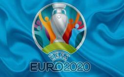دیدار افتتاحیه یورو 2020,اخبار فوتبال,خبرهای فوتبال,جام ملت های اروپا
