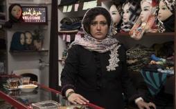 باران کوثری در فیلم عامه پسند,اخبار فیلم و سینما,خبرهای فیلم و سینما,سینمای ایران
