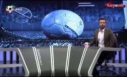 مدیرعامل پرسپولیس و میثاقی: برانکو سرمربی تیم ملی میشود