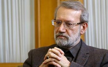 علی لاریجانی,اخبار انتخابات,خبرهای انتخابات,انتخابات مجلس