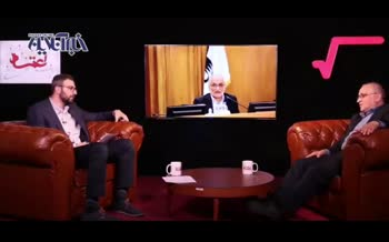 فیلم | افشای ابعاد جدید از فوت آیت الله هاشمی