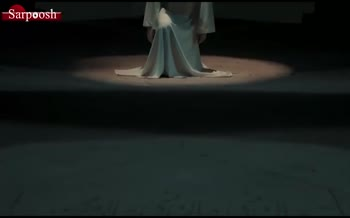 فیلم/ تیزر آلبوم جدید محسن چاوشی به اسم «بی نام»