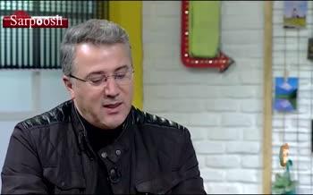 فیلم/ انتقاد «محمدرضا عیوضی» از صداوسیما و وزارت ارشاد