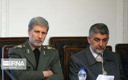 تصاویر جلسه شورای عالی فضای مجازی,عکس های سران کشور,تصاویر حسن روحانی