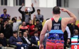 تصاویر رقابت های کشتی پهلوانی قهرمانی کشور,عکس های هدای بازوبند پهلوانی,تصاویر رقابت های ورزشی در ایران مال