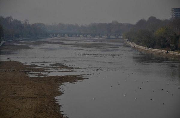 آلودگی هوا اصفهان,اخبار اجتماعی,خبرهای اجتماعی,محیط زیست