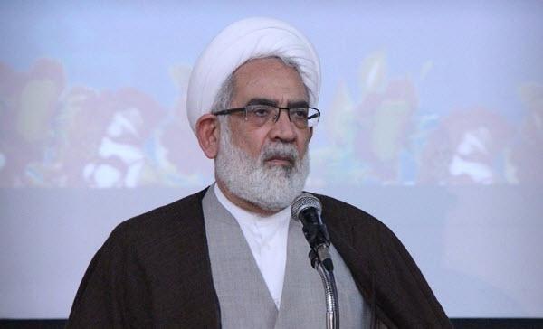 دادستان کل کشور: کشف تعداد زیادی اسلحه از اغتشاشگران / تزریق پول از سوی برخی شیوخ منطقه برای ایجاد ناامنی در ایران