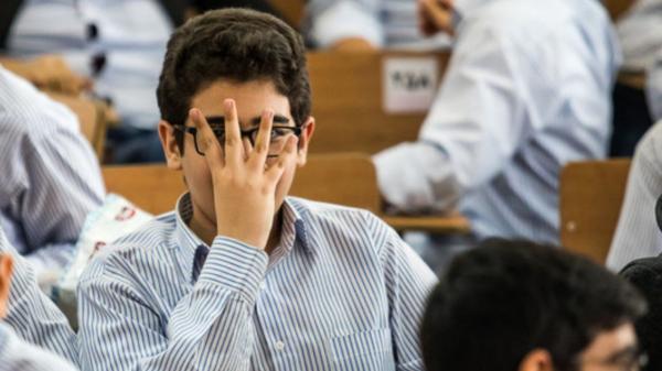 شمال تهران چند مدرسه لاکچری دارد؟/ سکونت اغلب مسئولان دارای مدرسه در این مناطق