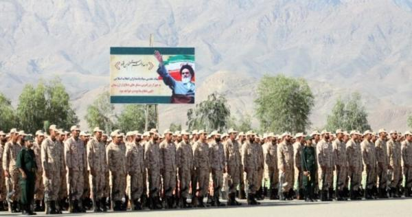 تاخیر سربازی؛ علت اصلی ادامه تحصیل دانشجویان پسر