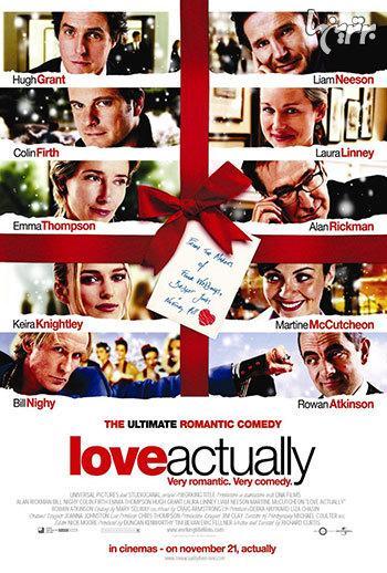 فیلمهای دیدنی برای شبهای کریسمس,اخبار فیلم و سینما,خبرهای فیلم و سینما,اخبار سینمای جهان