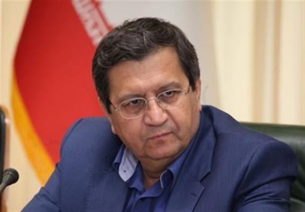 واکنش همتی به منتقدان بودجه ۹۹/ سیاستهای جدید ضدتورمی بانک مرکزی اعلام شد