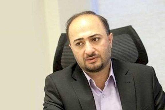 علی سرزعیم,اخبار اقتصادی,خبرهای اقتصادی,اقتصاد کلان