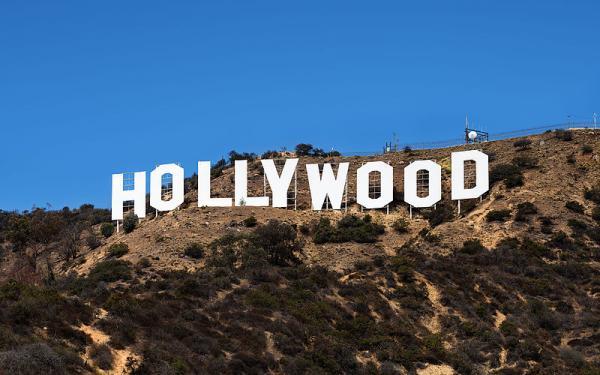 حواشی سینمای جهان در سال ۲۰۱۹,اخبار فیلم و سینما,خبرهای فیلم و سینما,اخبار سینمای جهان