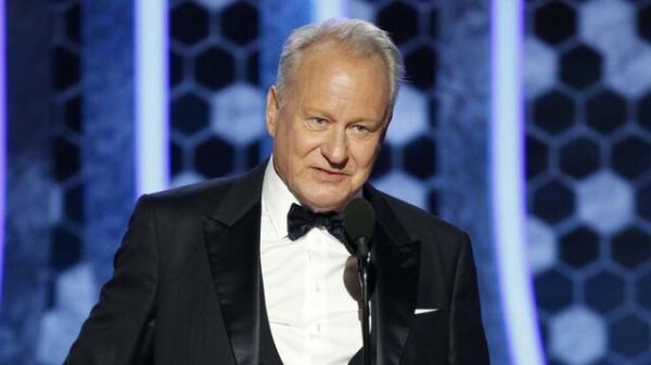 برندگان جوایز گلدن گلوب ۲۰۲۰,اخبار هنرمندان,خبرهای هنرمندان,جشنواره