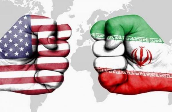 روابط ايران و آمريكا,اخبار سیاسی,خبرهای سیاسی,سیاست خارجی