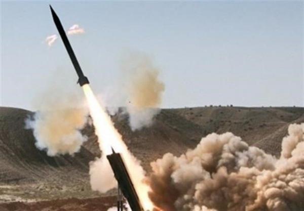 عراق: هیچ نیروی عراقی صدمه ندیده است/ سنتکام: ۱۵ موشک به پایگاههای ما شلیک شد