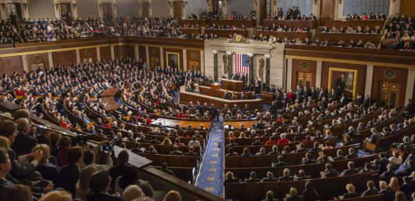 مجلس سنای آمریکا,اخبار سیاسی,خبرهای سیاسی,دفاع و امنیت