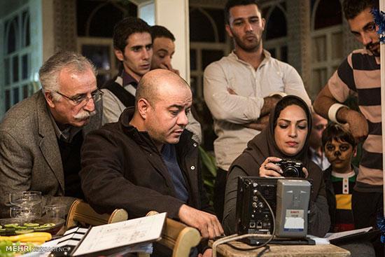 فیلم های کمدی سینمای ایران,اخبار فیلم و سینما,خبرهای فیلم و سینما,سینمای ایران