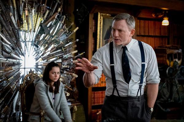 شانس های اسکار بهترین فیلم سال,اخبار هنرمندان,خبرهای هنرمندان,جشنواره